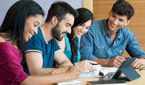 Best Research Paper Writing Service In USA