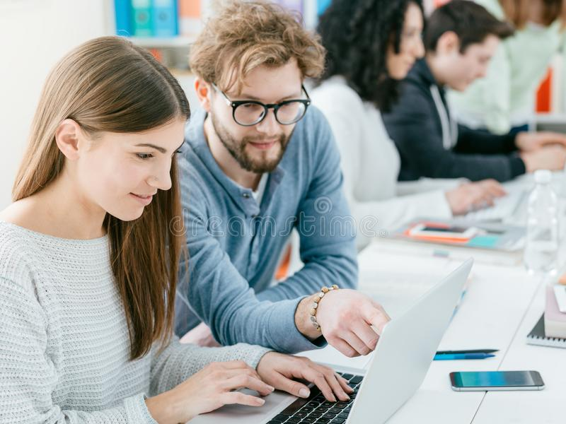 Buy an Essay- Buy essay